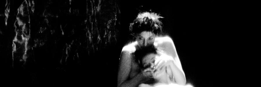 Martina La Ragione, Valentina Buldrini/Déjà Donné - Will