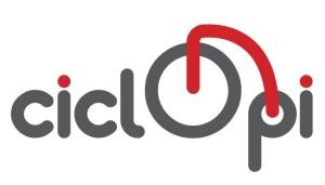 ciclopi
