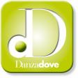 dd_app_low