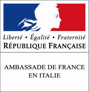 republique francais
